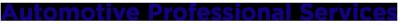 David Marston Logo